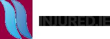 injured-logo