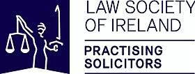 law-society-of-ireland