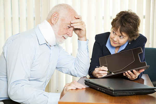 how to hire professional personal injury solicitors in Dublin