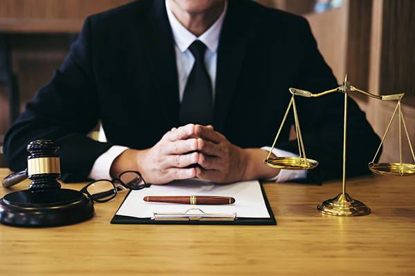 who are the best personal injury solicitors in Dublin