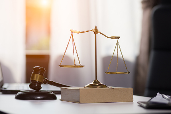 where to hire personal injury claims solicitors in Dublin
